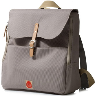 PacaPod Hastings Diaper Bag