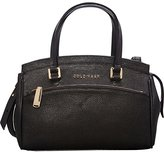 Cole Haan Reddington Small Satchel
