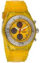 Technomarine Techno Marine Cruise Chronograph Watch