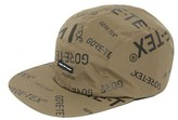 Herschel Glendale Gore-Tex Hat