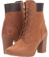 """Timberland Earthkeepers® Glancy 6"""" Boot"""