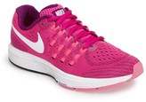 Nike Women's 'Air Zoom - Vomero 11' Sneaker