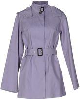 MACKINTOSH Full-length jackets