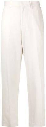 A.P.C. Eva trousers
