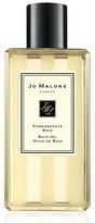 Jo Malone TM) Pomegranate Noir Bath Oil