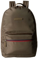 Tommy Hilfiger Item Backpack