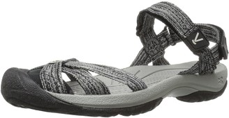 Keen Women's Bali Strap Sandals