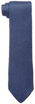 Missoni CR62SEU57290 Ties