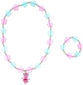 Accessorize Peppa Pig Jewellery set