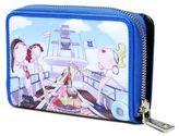 Love Moschino Moschino Wallet