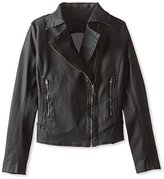 James Jeans Women's Jacket