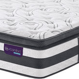 Serta iComfort Hybrid Expertise Super Pillow-Top - Mattress Only