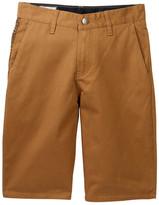 Volcom Linestone Short (Big Boys)