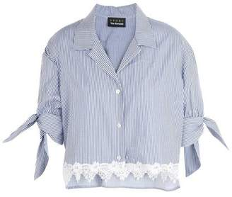 The Kooples SPORT Shirt
