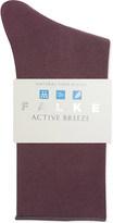 Falke Active Breeze ankle socks