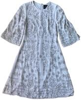 Needle & Thread Blue Dress for Women