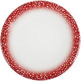 Missoni Home Champignon - 27cm Dinner Plate - Set of 2