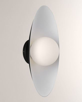 "Tech Lighting Joni 16"" Wall Sconce"