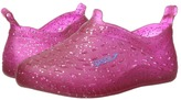 Speedo Kids - Exsqueeze Me Jelly Glitter Girls Shoes