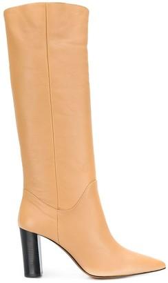 ATP ATELIER Gaeta boots