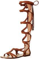 Sigerson Morrison Women's Boni Gladiator Sandal