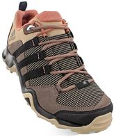 adidas Outdoor Brushwood Mesh Women's Hiking Shoes
