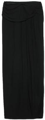 MAISON LAVINIATURRA Long skirt