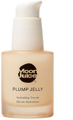 Moon Juice Plump Jelly Hyaluronic Serum