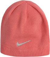 Nike Ponytail Beanie - Girls 4-6