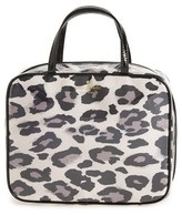 Kate Spade 'Crawford Court - Minna' Travel Cosmetics Case