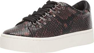 Joie Womens Handan Sneaker