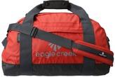 Eagle Creek No Matter What Flashpoint Duffel S Duffel Bags
