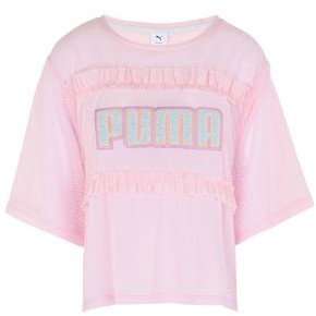 PUMA x SOPHIA WEBSTER T-shirt