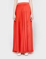 Lazaro Skirt