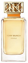 Tory Burch Absolu Eau De Parfum Spray - 3.4 Oz / 100 Ml