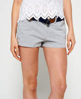 Superdry Riviera Hot Shorts