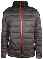 Le Breve Subzero Hooded Jacket