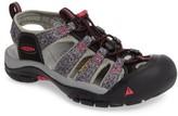 Keen Women's 'Newport H2' Sandal