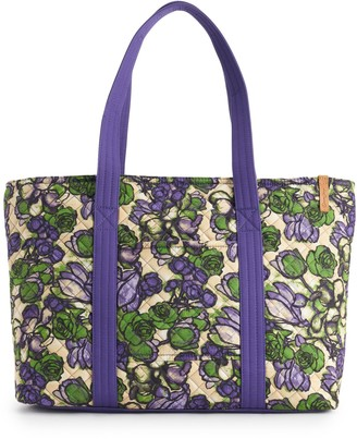 Donna Sharp Faith Bag