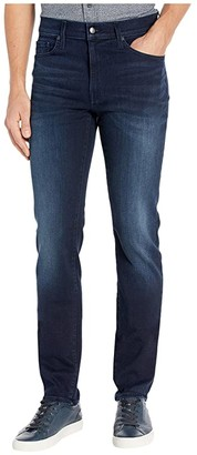 Joe's Jeans The Brixton Straight and Narrow in Albus (Albus) Men's Jeans