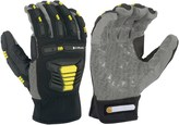Carhartt Stronghold Hi-Vis Gloves (For Men and Women)
