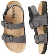 Gymboree Beach Sandals