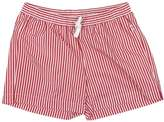 Il Gufo Swim trunks - Item 47203224
