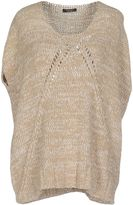 Roberto Collina Sweaters - Item 39720338