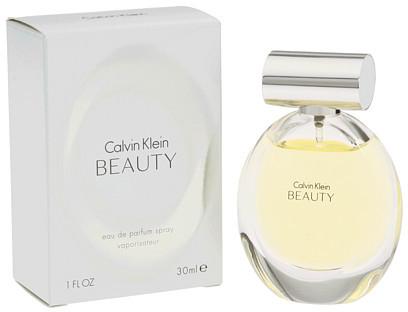 Calvin Klein Beauty Eau de Parfum 1.0 oz