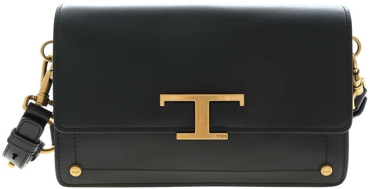 Thumbnail for your product : Tod's Mini Shoulder Bag