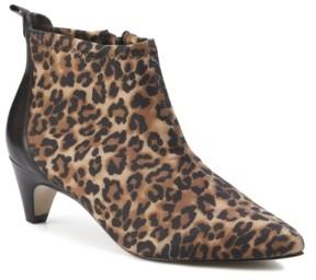 Walking Cradles Women's Billie Fashion Bootie Women's Shoes