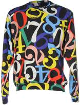 Love Moschino Sweatshirts - Item 12009871