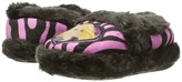 Favorite Characters BarbieTM Slipper 1BBF203 (Toddler/Little Kid)