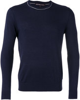 MICHAEL Michael Kors Crewneck Sweater